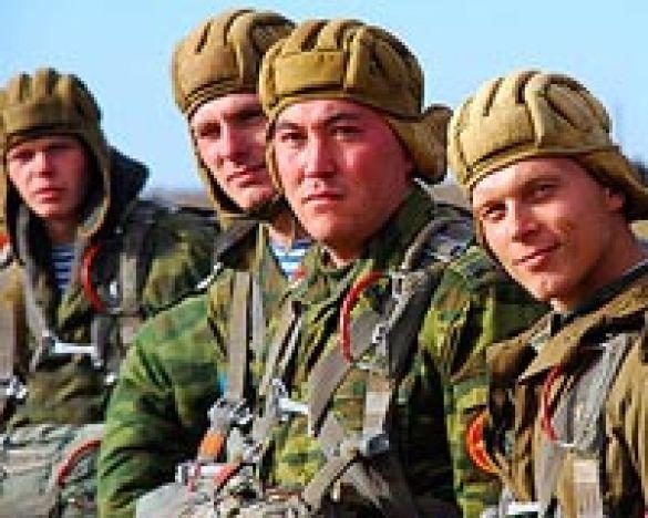Полковник РФ Ігор Тимофєєв_7