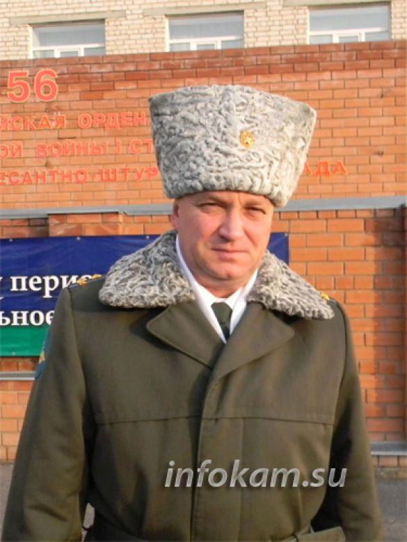 Полковник РФ Ігор Тимофєєв_6