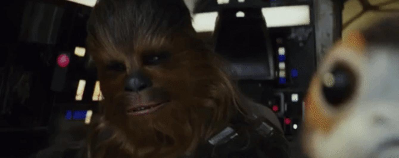 """Без Скайвокерів: у """"Зоряних війнах"""" буде четверта трилогія"""