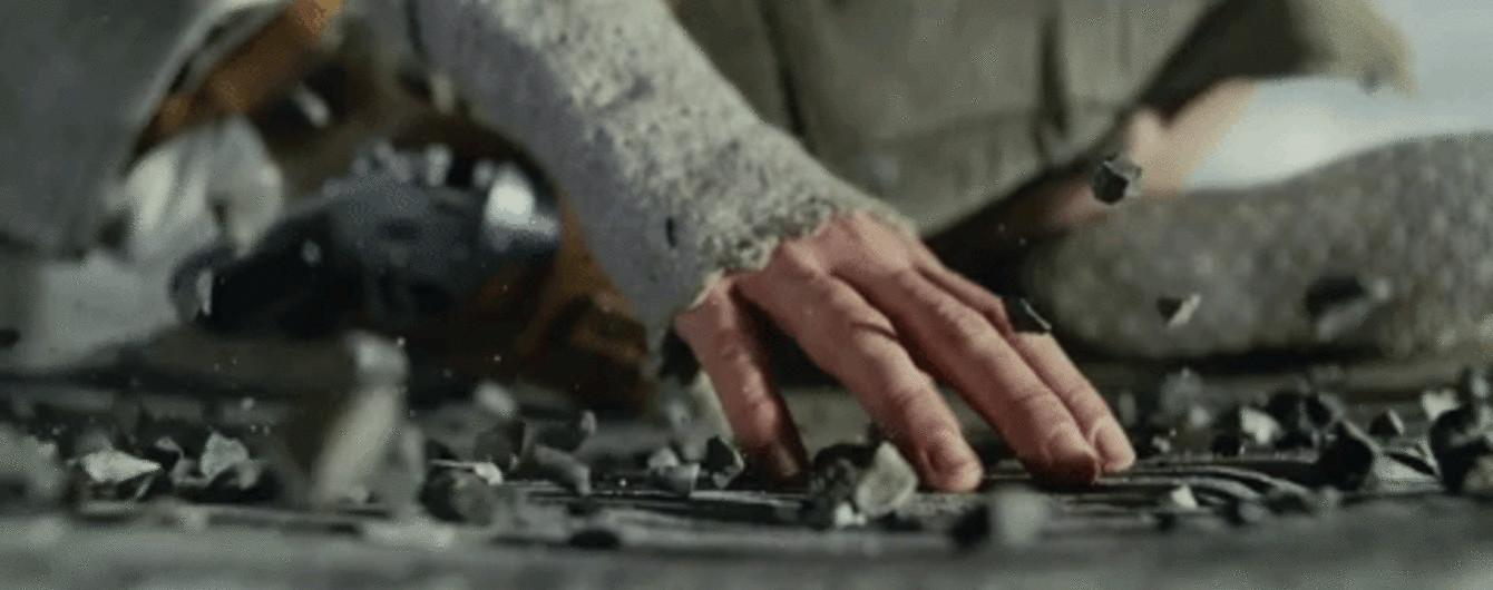 """Останній джедай. У Мережі опублікували трейлер нового епізоду """"Зоряних воєн"""""""