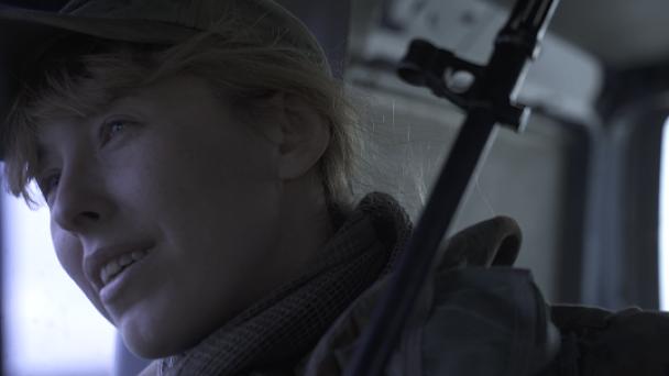 """Телеканал """"1+1"""" покажет фильм """"Невидимый батальон"""" ко Дню защитника Украины"""