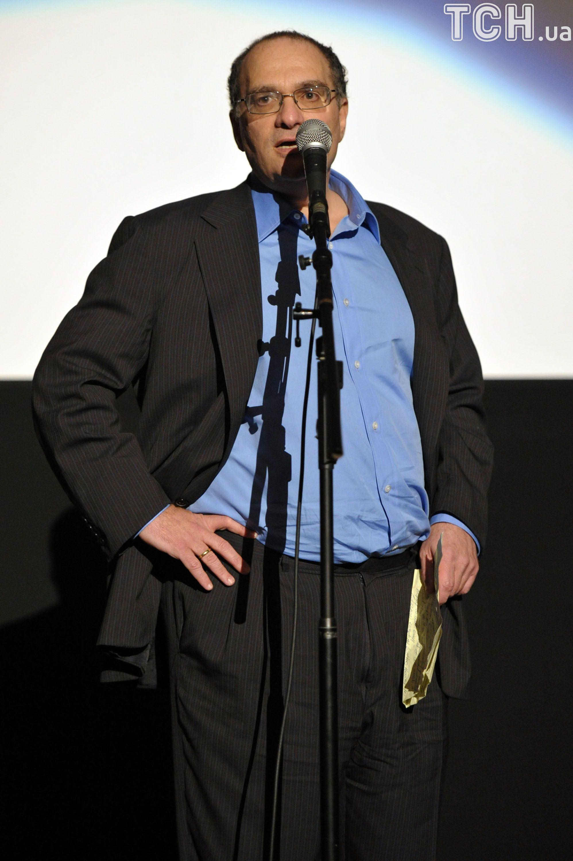 Боб Вайнштейн