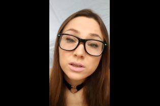 Порноакторка запропонувала Медведєву секс в обмін на легалізацію криптовалюти