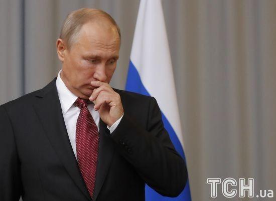 Україна та ще три країни подовжили санкції проти Росії