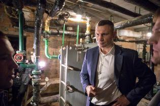 У держбюджеті передбачили 2,6 мільярда гривень на будівництво метро в Києві – Кличко