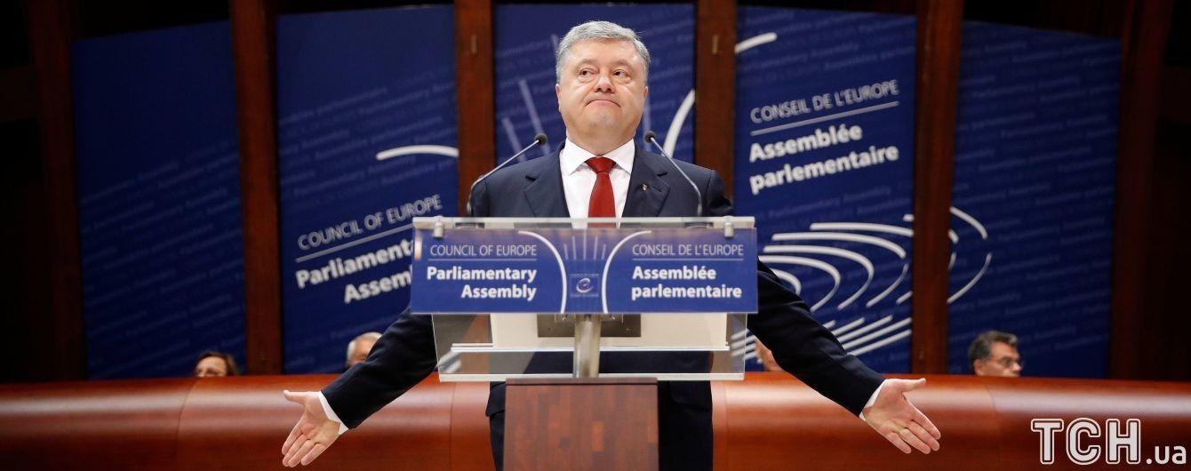 """Коломойський: Порошенко ні за що не отримає """"1+1"""""""