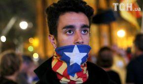 Не Каталонією єдиною: де в Європі жевріють сепаратистські настрої. Інфографіка