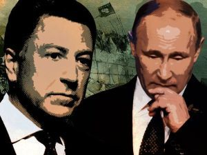 Реинтеграция Донбасса: как стратегия Волкера победит стратегию Кремля