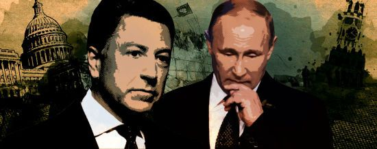 Реінтеграція Донбасу: як стратегія Волкера переможе стратегію Кремля