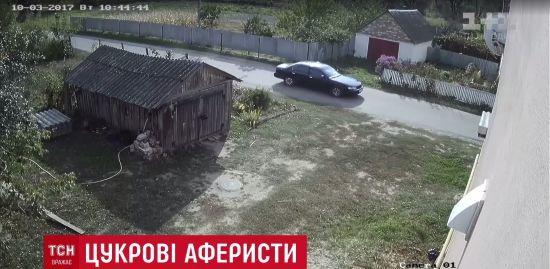 """""""Цукрові"""" шахраї ошукали пенсіонерів під Києвом на десятки тисяч гривень"""