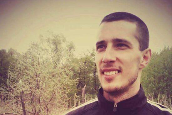 Колишній охоронець Яроша опинився у російському СІЗО