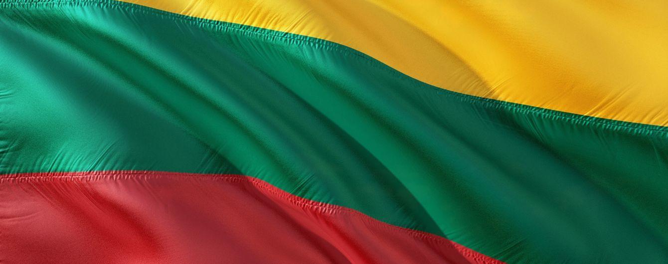 В Литве введут квоты для иностранных работников из-за высокой миграции из Украины