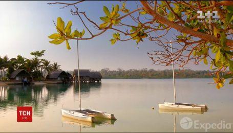 Вануату почала продавати свої паспорти для іноземців за біткойни