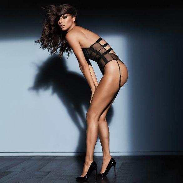Ліма та Амбросіо для Victoria's Secret_3