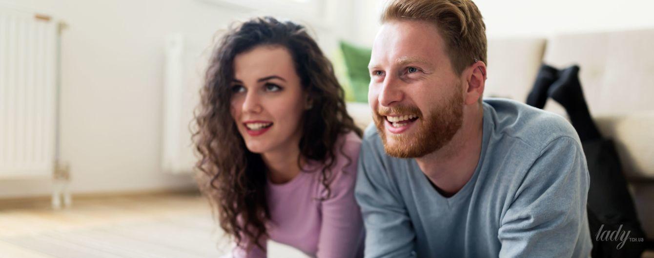 Долго и счастливо: важны ли общие интересы в паре