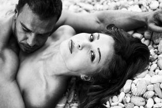Секс со зрелой женщиной: плюсы и минусы