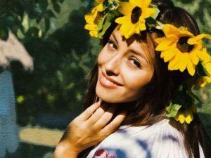 Чого українцям не вистачає для щастя?