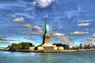 Реальний погляд на всесвітньо відомі пам'ятки: 7 об'єктів, які розчарували туристів
