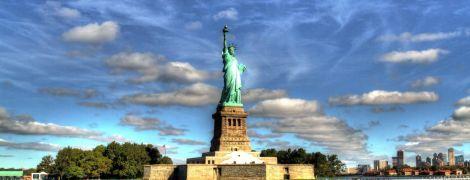 Реальный взгляд на всемирно известные достопримечательности: 7 объектов, которые разочаровали туристов