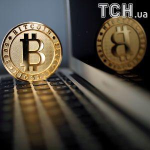 В Украине хотят легализовать криптовалюты, а нардепы уже зарабатывают на биткоинах миллионы долларов