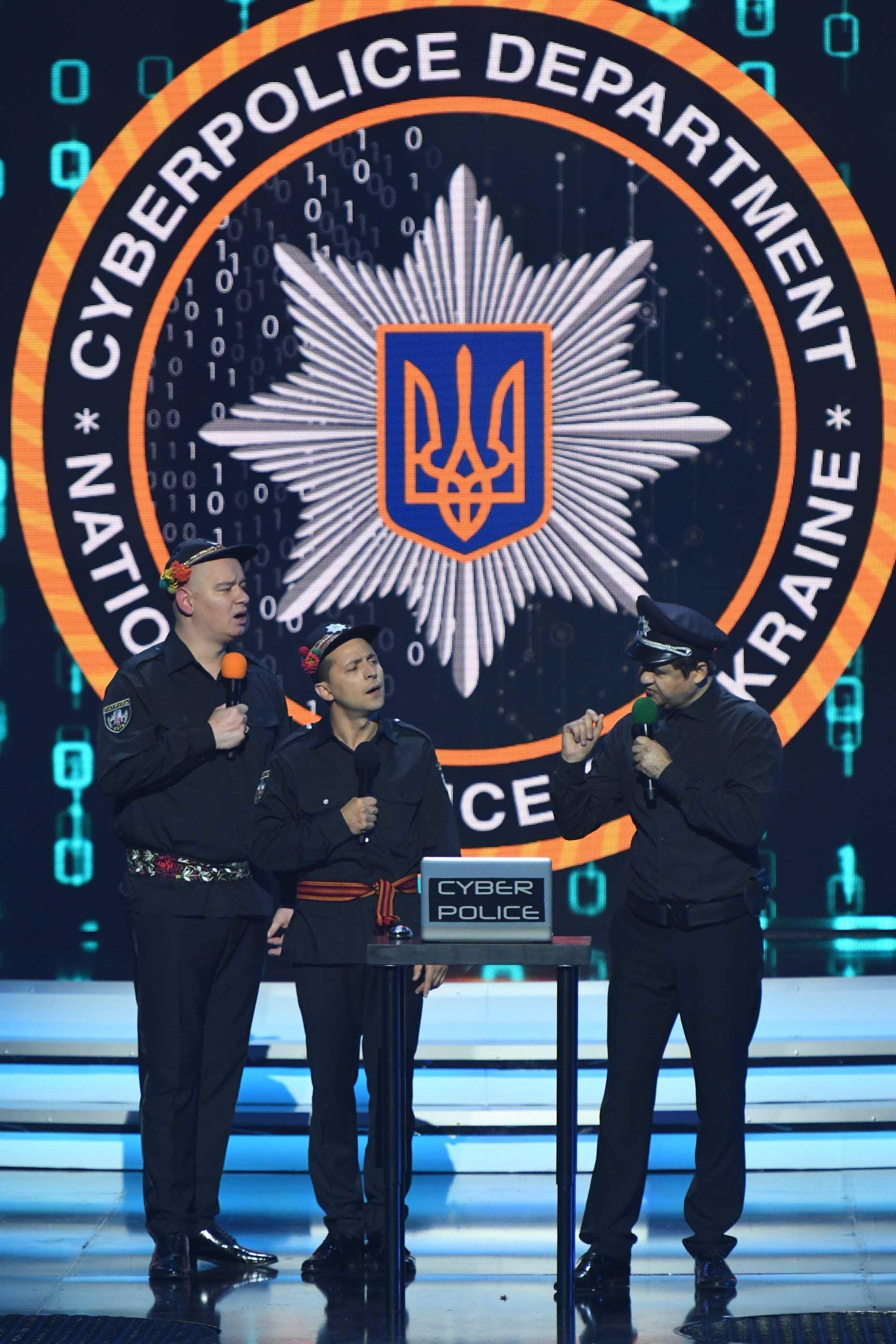 """""""Вечірній квартал"""" концерти_10"""