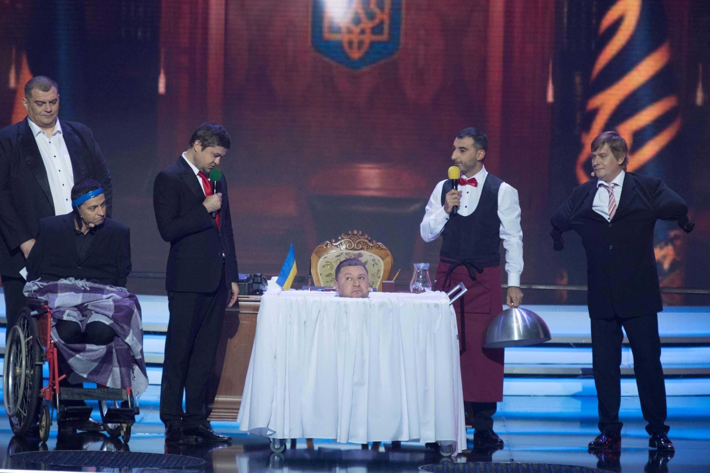 """""""Вечірній квартал"""" концерти_15"""