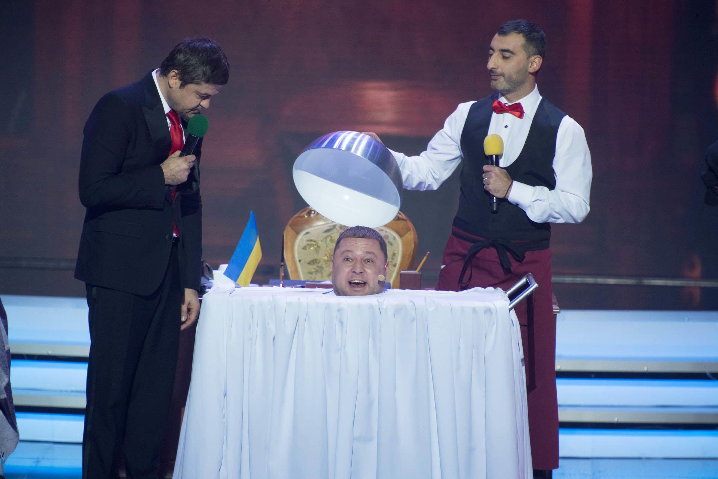"""""""Вечірній квартал"""" концерти_16"""