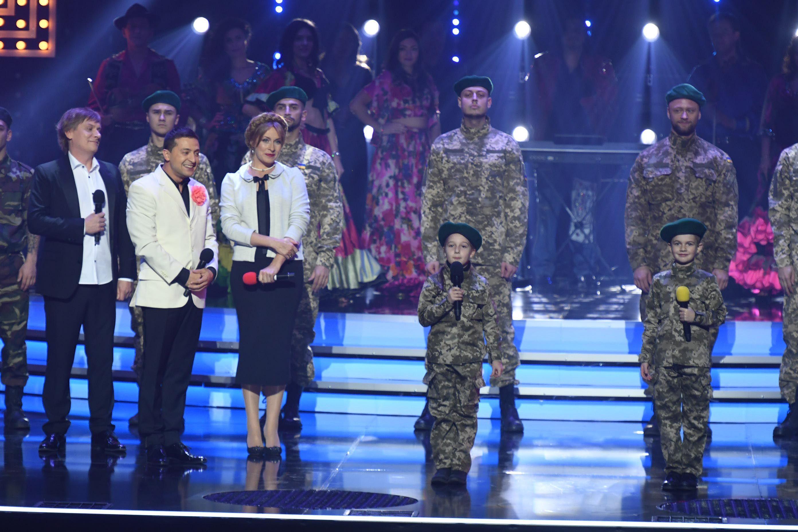"""""""Вечірній квартал"""" концерти_20"""