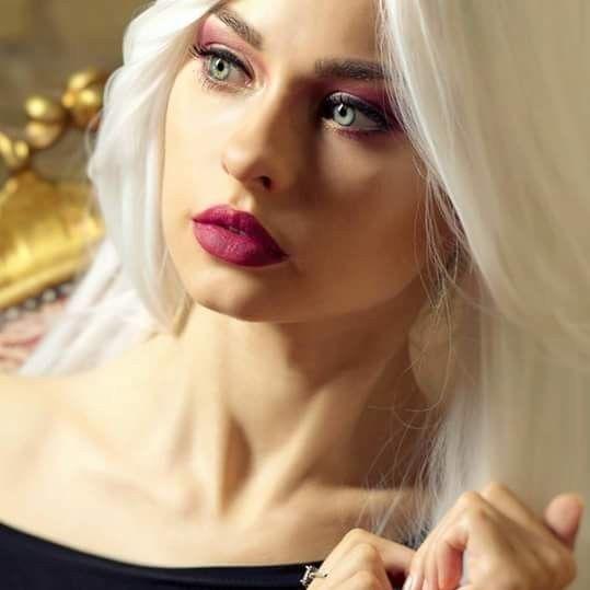 Оксана Кононец_1