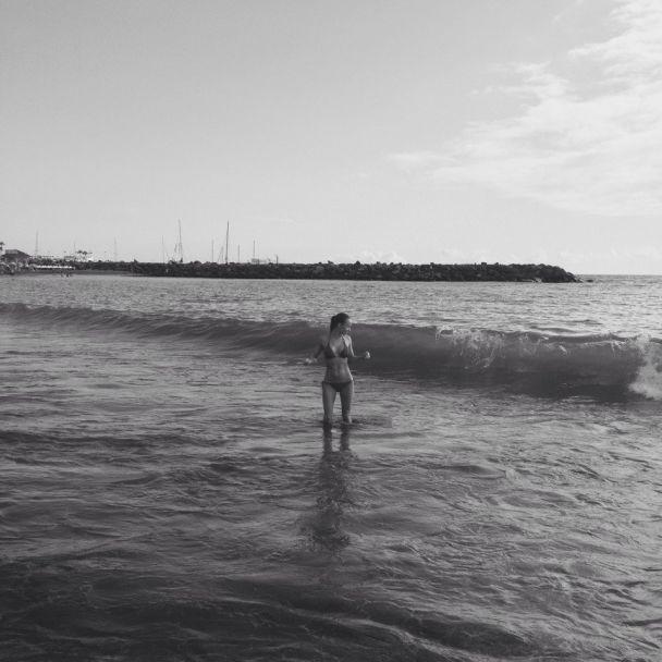 Пляжі, подорожі та вино. Що постила у соцмережі загибла в Домінікані росіянка