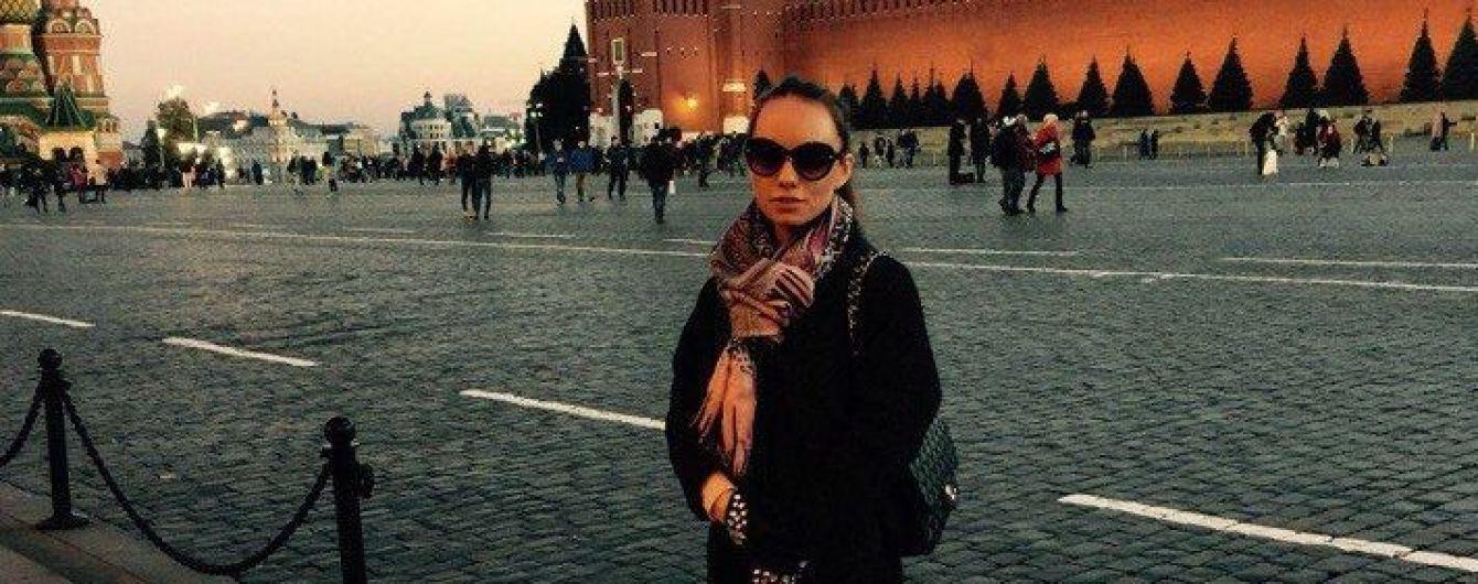 Тело погибшей в Доминикане россиянки не могут доставить домой из-за нехватки средств