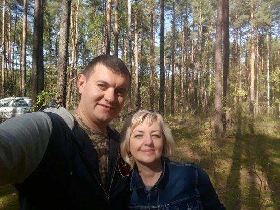 """""""Я как выжатый лимон"""". Мать задержанного ФСБ украинского пограничника не пустили к сыну"""