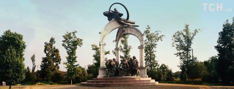 7 путешествий на праздник Покрова: места боевой доблести, легенд и таинственных казачьих историй