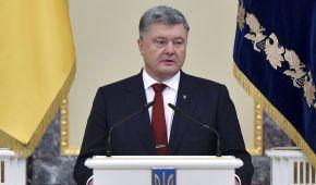 Порошенко: митинг в Киеве должен был дестабилизировать ситуацию в Украине