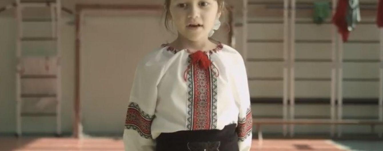 Херсонская ОГА выпустила щемящее видео с призывом почтить погибших АТОшников