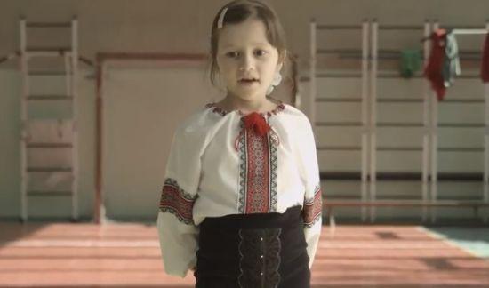 Херсонская ОГА выпустила щемящее видео с призывом почтить погибших АТОвців