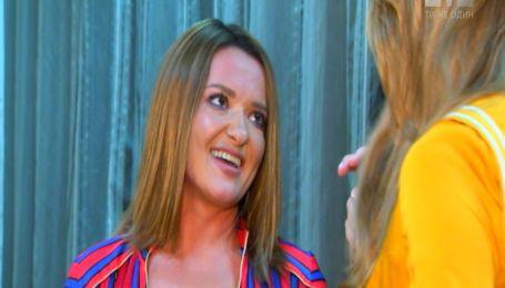 Наталія Могилевська зізналася, як усуває конкурентів у «Танцях з зірками»