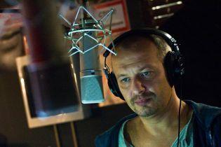 """У Росії у віці 47 років помер актор з фільму """"День радіо"""""""