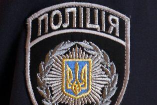 У Києві після затримання авто із вибухівкою поліція посилить патрулювання на вокзалах і в метро