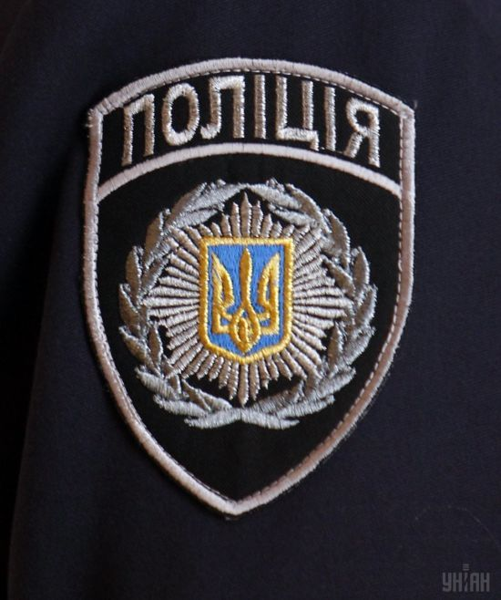 На Львівщині у рові знайшли тіло 21-річної дівчини, яка зникла напередодні - ЗМІ