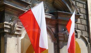У Польщі затримали росіянку за розпалювання ворожнечі до України