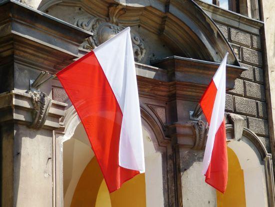 Забороною на в'їзд Шереметі Польща порушила досягнуті напередодні домовленості – МЗС України