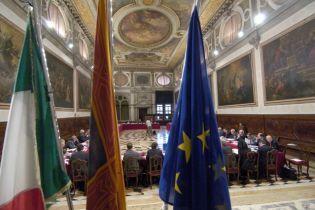 Венецианская комиссия рекомендует Украине внести изменения в закон о образовании из-за русского языка