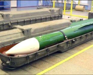 """Нідерланди підтвердили отримання ракети комплексу """"Бук"""", що допоможе у розслідуванні трагедії з Boeing 777"""
