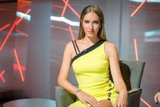 """Стала известна дата премьеры проекта """"Модель XL"""" на канале """"1+1"""""""