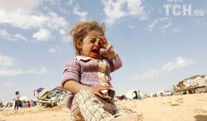Как выглядит Ракка после освобождения. Фотограф показал ужасы войны в Сирии