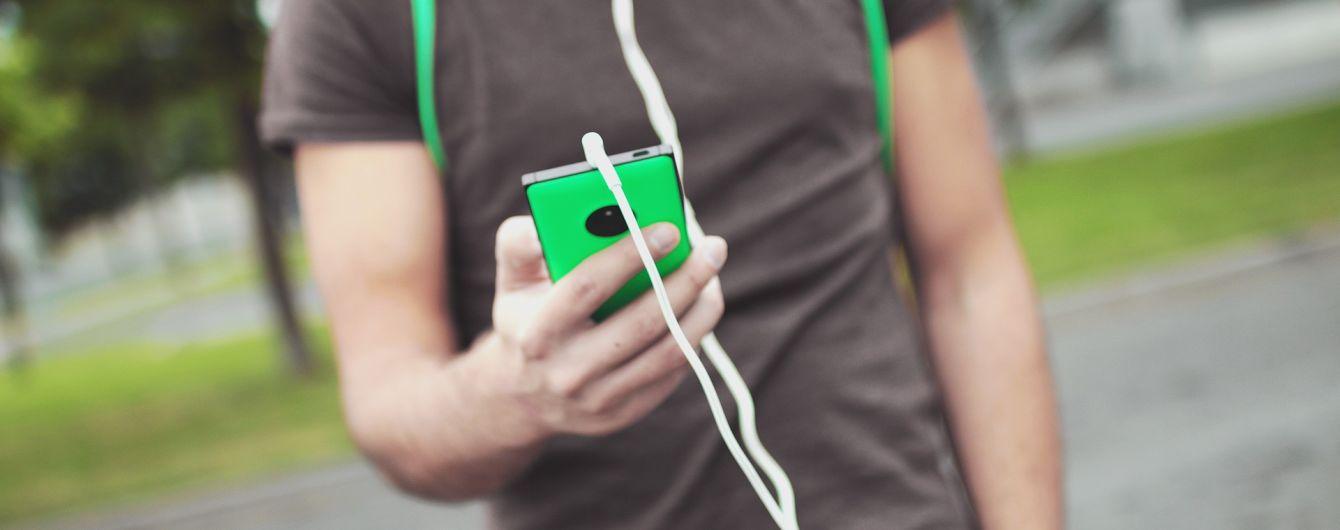На окупованій Луганщині зник мобільний зв'язок