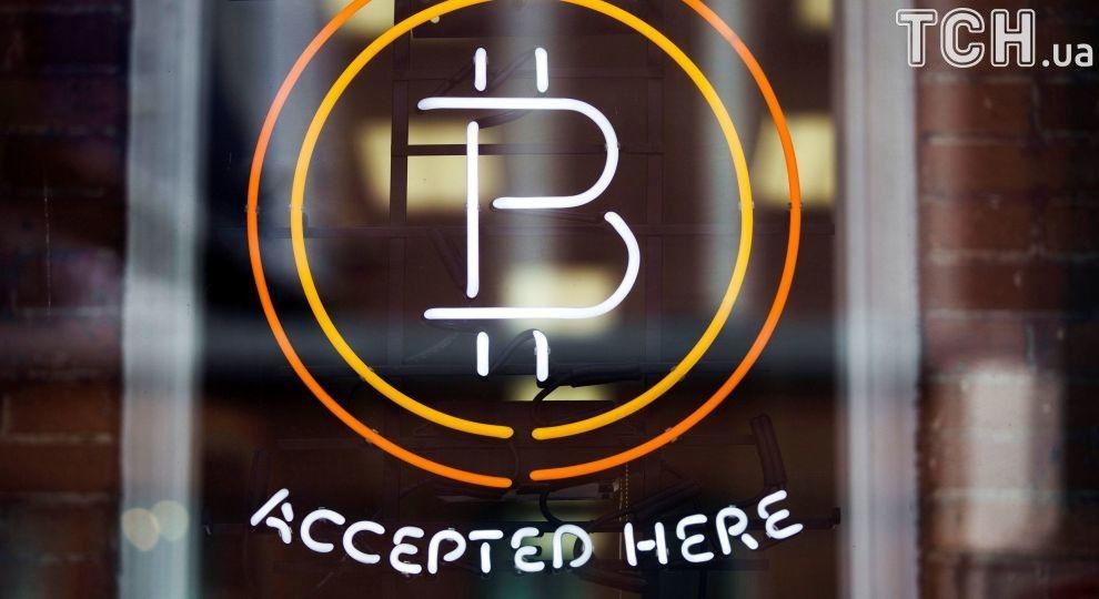 Биткоин, блокчейн и майнинг. Кому нужна криптовалюта и как государства ее контролируют