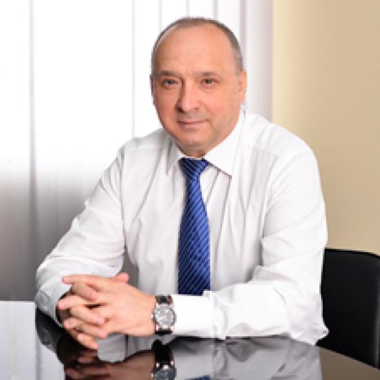 Страшна ДТП у Харкові: джип-убивця належить бізнесмену, котрий отримав державну премію