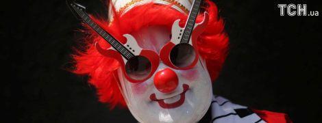 Мехіко захопили клоуни: у місті розпочався фестиваль комедіантів